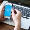 5 wskazówek, dzięki którym skonstruujesz angażującego tweeta