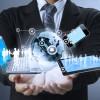 IV Targi IT Future Expo – rozwijaj firmę dzięki nowym technologiom!