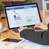 Facebook wyświetli reklamy pomimo włączonych adblockerów