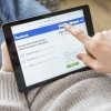 Na stronach firmowych Facebooka pojawią się nowe sekcje poświęcone usługom i sprzedaży