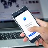 Facebook Messenger pozwoli na wysyłanie reklam za pomocą botów