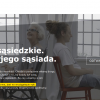 """""""Spotkania Sąsiedzkie"""", czyli kolejna akcja Ikea skazana na sukces"""