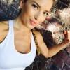 Kto jest fanem Ewy Chodakowskiej na Facebooku?