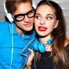 Spotify nawiązał współpracę z Tinderem