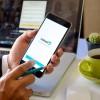 LinkedIn uruchamia nową platformę – startuje LinkedIn Learning