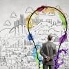 Jak zbadać przyszłość, czyli Kongres Badaczy Rynku i Opinii