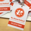 #e-biznes festiwal, czyli nowe spojrzenia na e-marketing