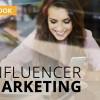 Influencer marketing – jak zwiększyć zaangażowanie z pomocą liderów opinii?