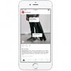 Zakupy przez Instagrama jeszcze łatwiejsze – nowe możliwości tagowania