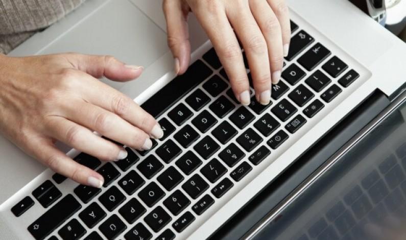 Ranking najbardziej wpływowych blogerów 2014 roku