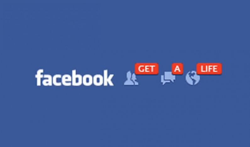 Nowości i zmiany na Facebooku