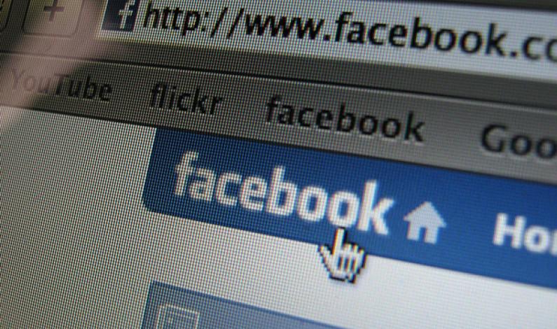 Ponad 4 mld dolarów na reklamę na Facebooku