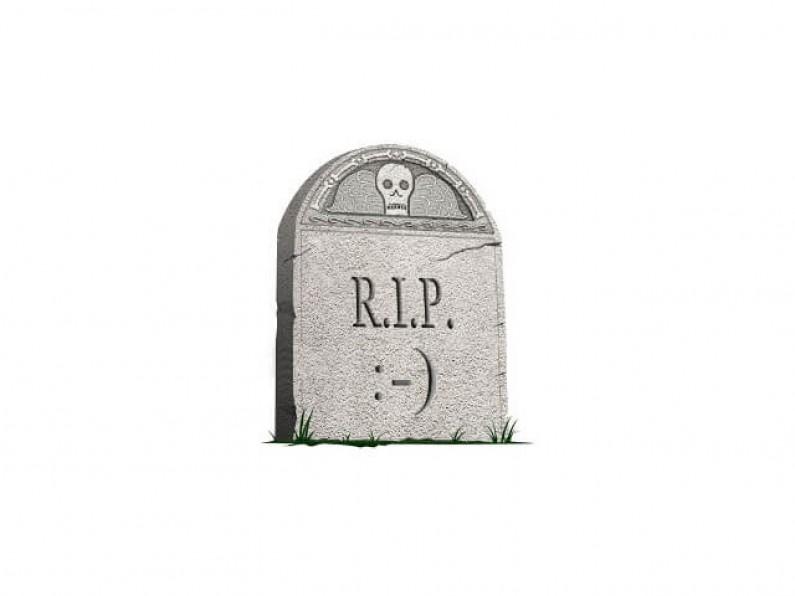 W tym roku z życiem pożegna się blisko 2 mln użytkowników Facebooka