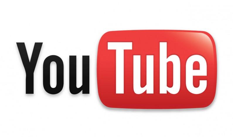 YouTube świętuje: bariera miliarda użytkowników pokonana