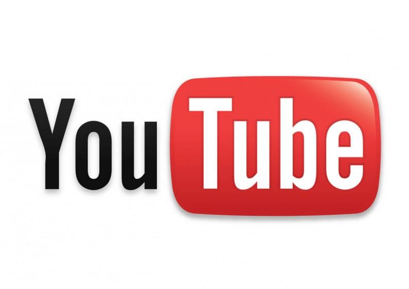 YouTube częściowo płatny