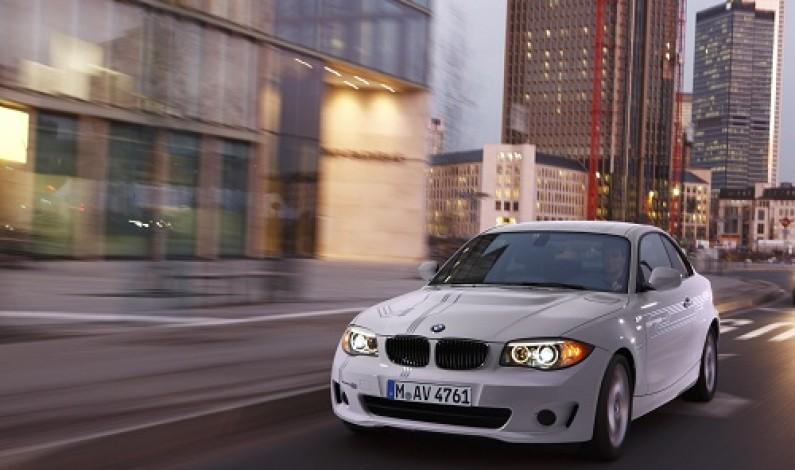 BMW otwiera się na media społecznościowe. Popularny bloger będzie ambasadorem marki