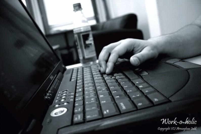 Wydawca nie odpowiada ze obraźliwe treści na forach internetowych