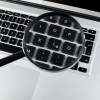 Bardziej społecznościowe wyszukiwanie w Google