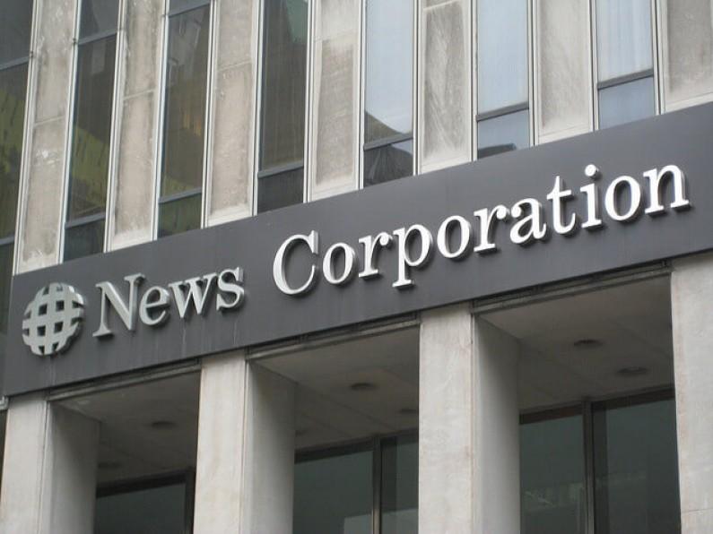 News Corp. chce sprzedać MySpace za 100 mln $