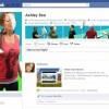 Ashley Boo – kontrowersyjny kurs angielskiego, który nie spodobał się Facebookowi