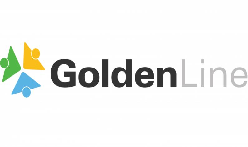 GoldenLine dla zagranicznych rekruterów