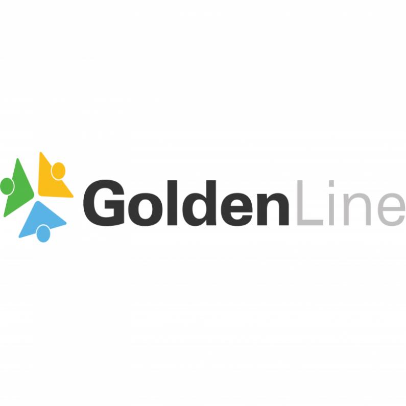 Nowa funkcja na GoldenLine przyspieszy pracę rekruterów
