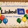 LinkedIn – synonim harmonijnego rozwoju wśród serwisów społecznościowych?