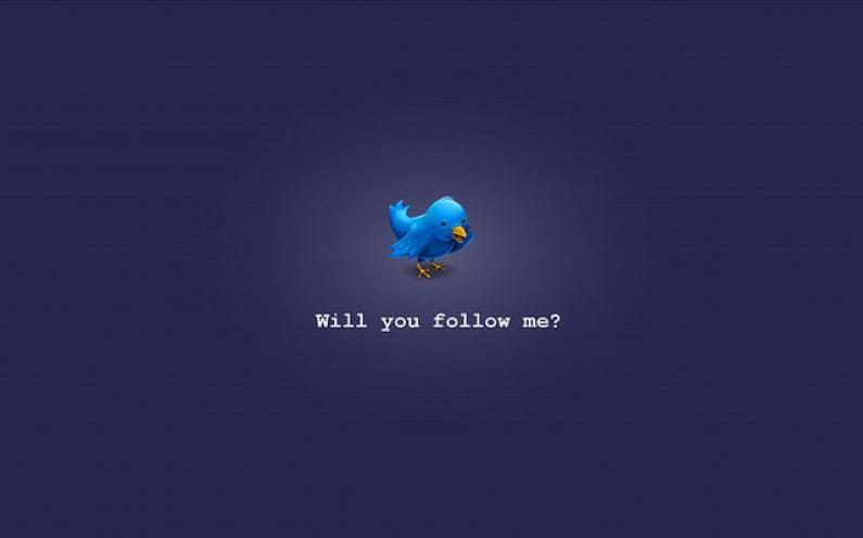 Twitter będzie przechowywał zdjęcia