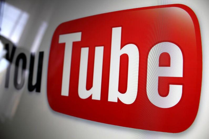 YouTube testuje funkcję tworzenia GIF-ów