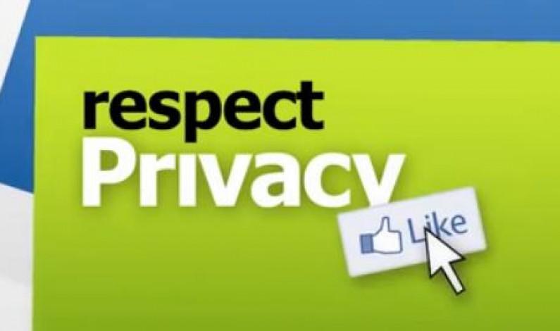 Pracujesz dla nas? Zapoznaj się z regulaminem dotyczącym korzystania z social mediów