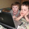 Komisja Europejska: Social media nie chronią najmłodszych użytkowników