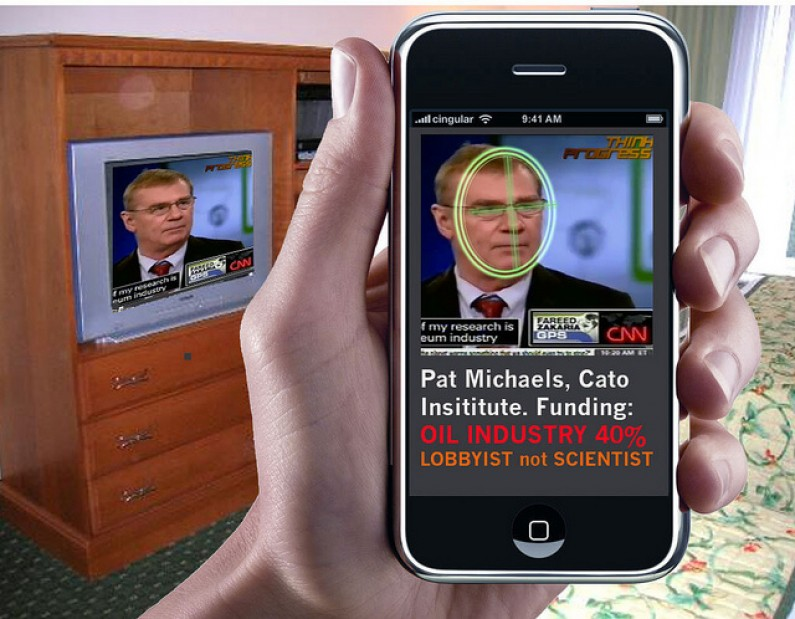Facebook wprowadza automatyczne rozpoznawanie twarzy. UE zareaguje