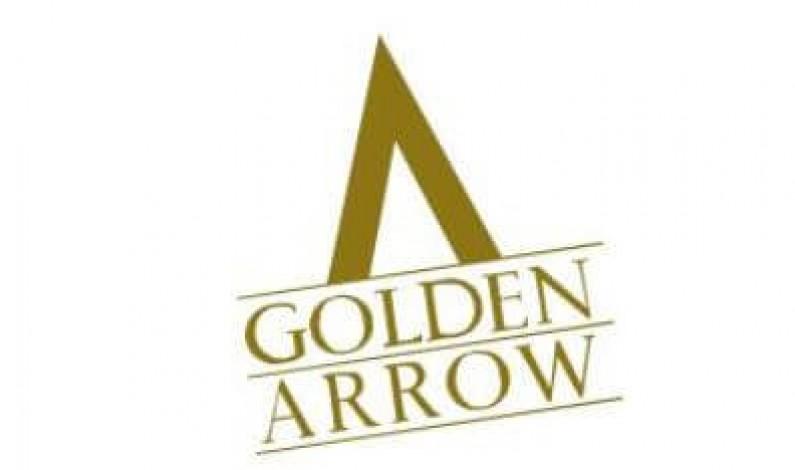 Golden Arrow 2011: w społeczności triumfuje Serce i Rozum
