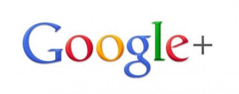 Google wprowadza własnego Facebooka