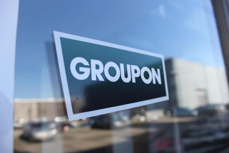 Groupon szykuje się do wejścia na giełdę