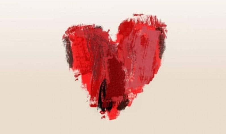 WikiLove: encyklopedyści też potrzebują miłości