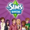 """""""The Sims"""" wkrótce również na Facebooku"""
