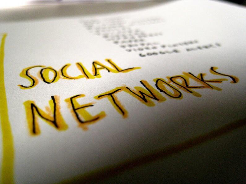 Global Web Index pokazał media społecznościowe z globalnej perspektywy