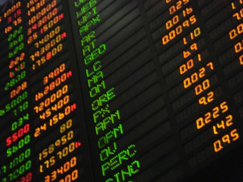 IPO Facebooka: banki podtrzymały cenę akcji