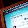 Afroamerykanie rządzą na Twitterze