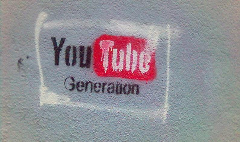 YouTube usuwa logo i poprawia podgląd filmu