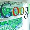 Google zmienia nazwy popularnych serwisów