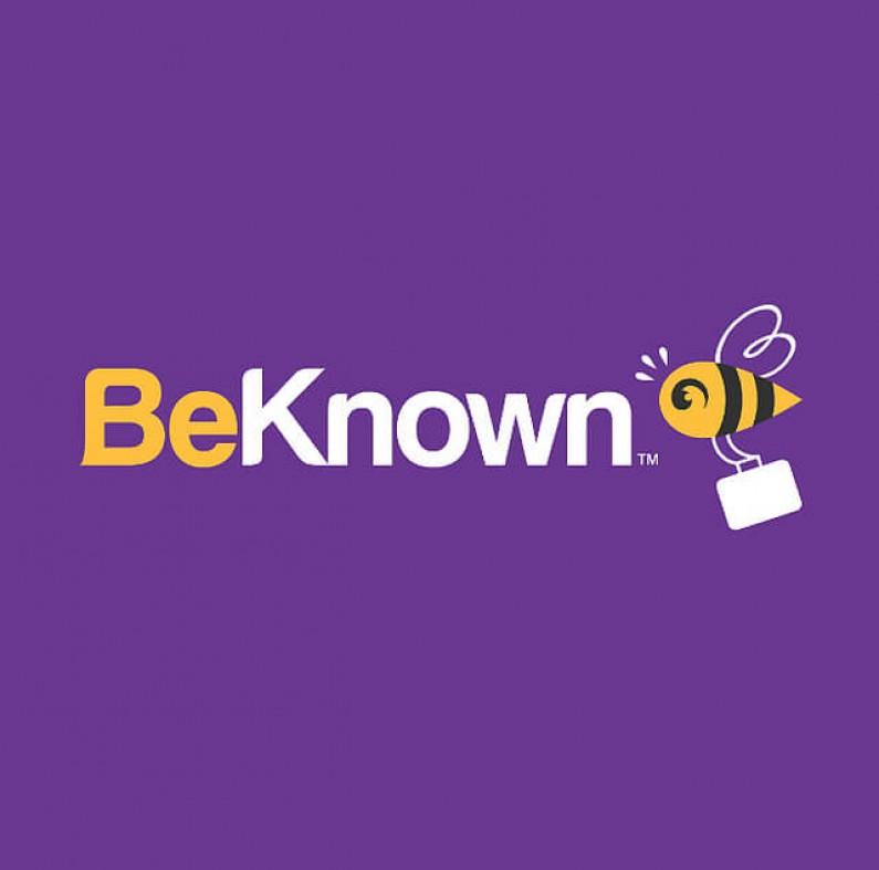 Dzięki BeKnown możesz znaleźć pracę na Facebooku