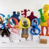 Google+ ma już 10 milionów użytkowników