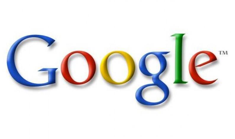 Nowe narzędzia Google: dużo nowości, wiele emocji
