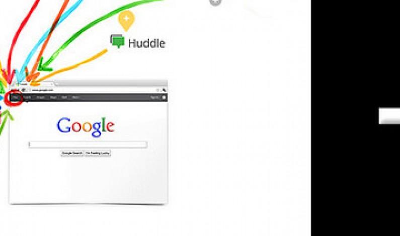 Na świecie Google+ szybko rośnie w siłę, a w Polsce korzysta z niego garstka osób