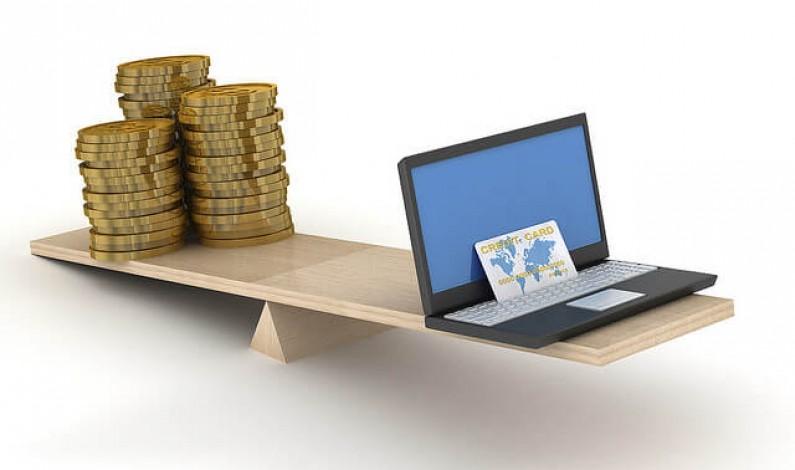 E-commerce we Wrocławiu: Jaki wygląda polski rynek handlu online?