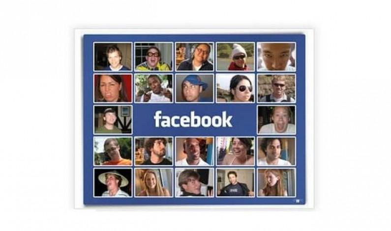 Zapraszanie znajomych na imprezę za pośrednictwem Facebooka może się źle skończyć