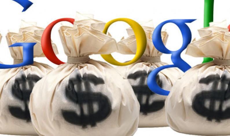 Google+ przyszłością marketingu?