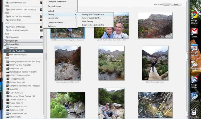 Google zadba o bezpieczeństwo zdjęć: wszystkie zdjęcia z telefonu od razu na serwerze Google